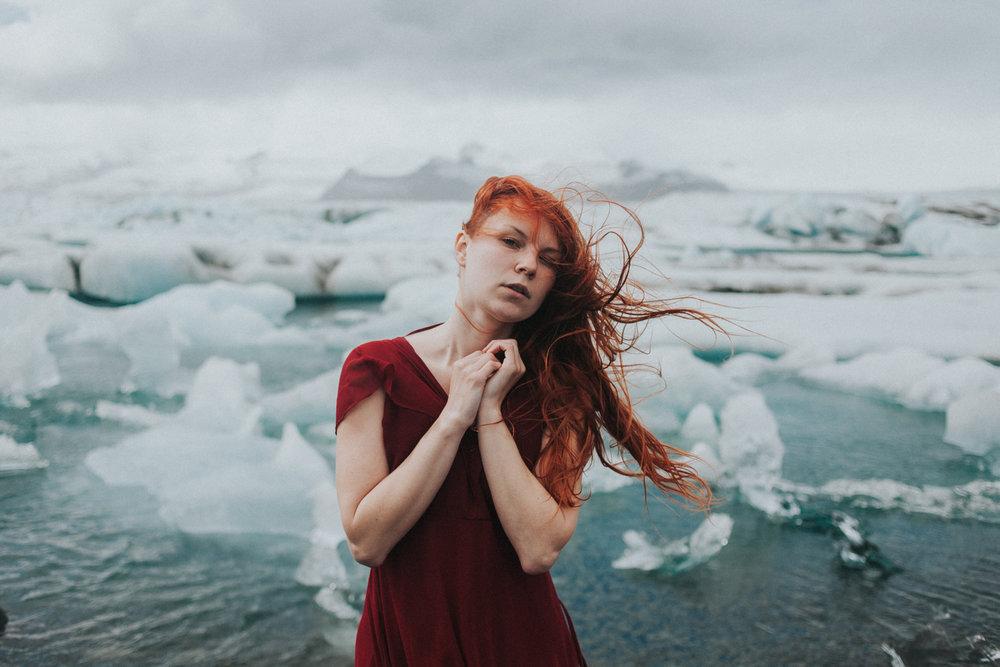 iceland_photographer_-38.jpg