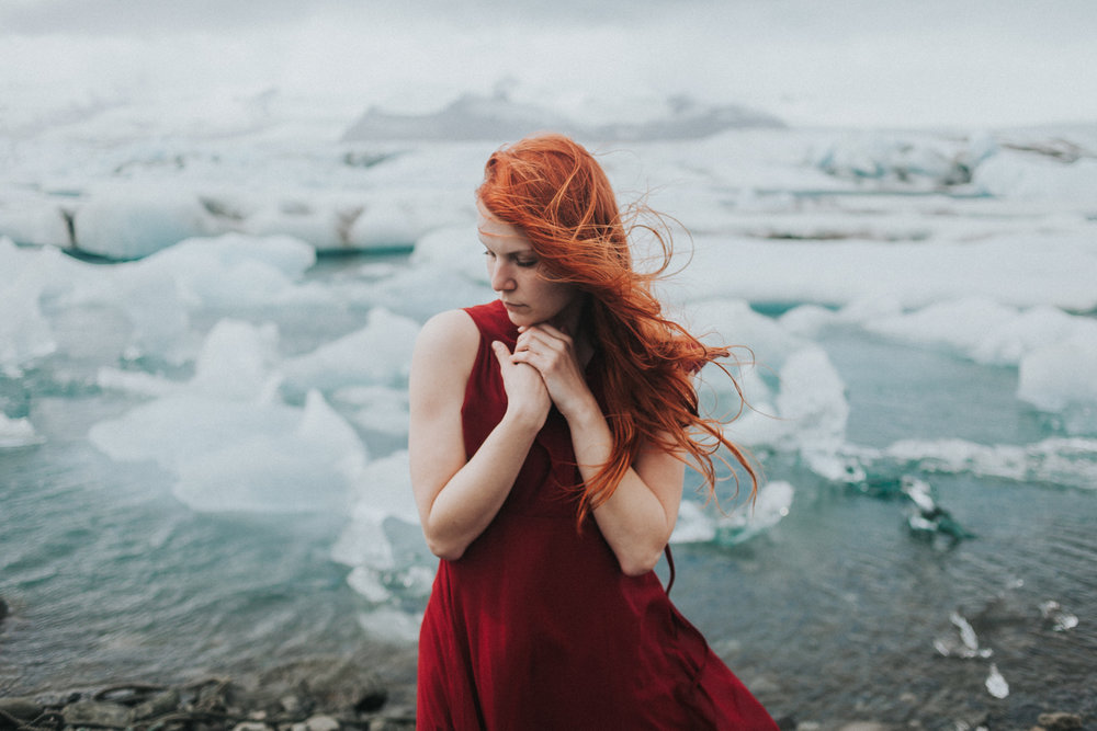 iceland_photographer_-39.jpg