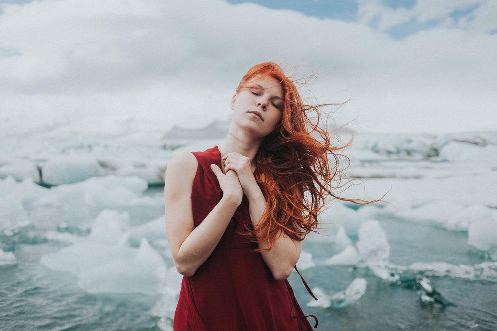 iceland_photographer_-40.jpg