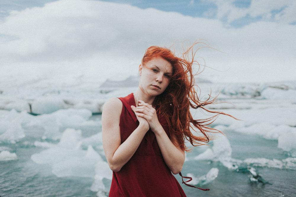 iceland_photographer_-42.jpg