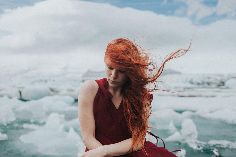 iceland_photographer_-43.jpg
