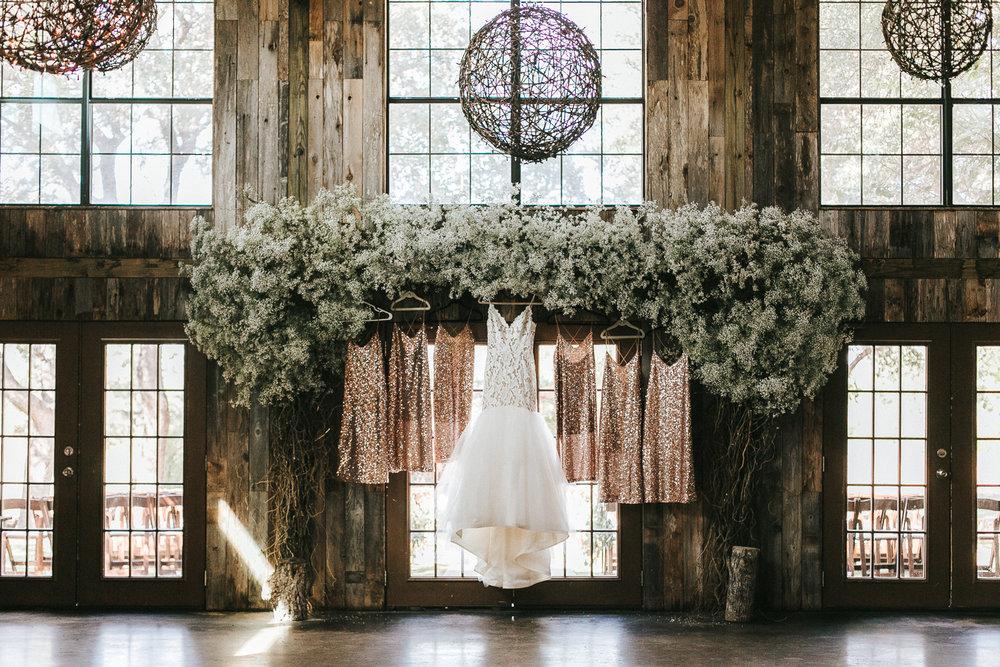 Monica_Tim_Vista West Ranch Wedding Austin Texas Dripping Springs Texas Wedding Elopment Photographer-15.jpg