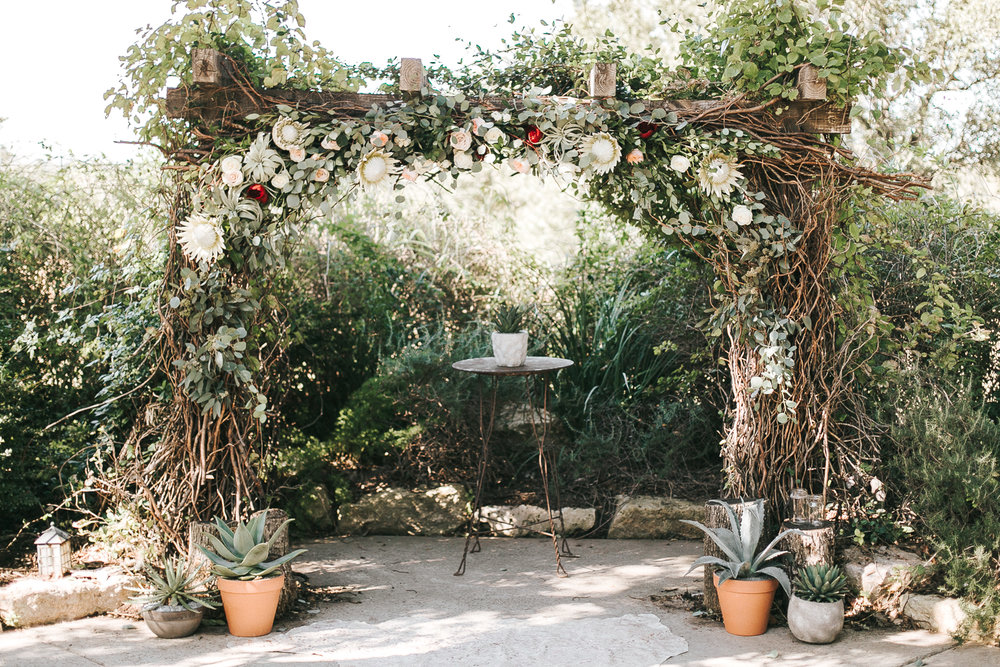 Monica_Tim_Vista West Ranch Wedding Austin Texas Dripping Springs Texas Wedding Elopment Photographer-40.jpg