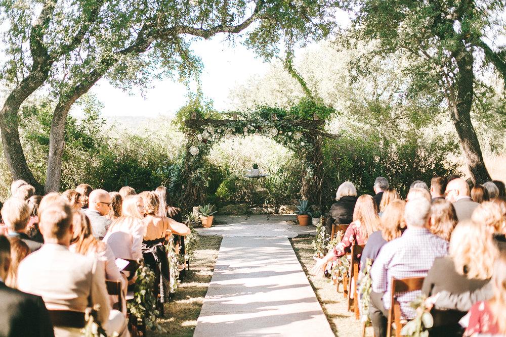 Monica_Tim_Vista West Ranch Wedding Austin Texas Dripping Springs Texas Wedding Elopment Photographer-45.jpg