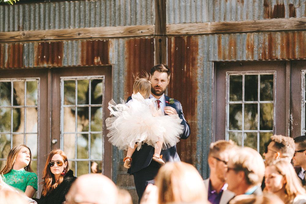 Monica_Tim_Vista West Ranch Wedding Austin Texas Dripping Springs Texas Wedding Elopment Photographer-47.jpg