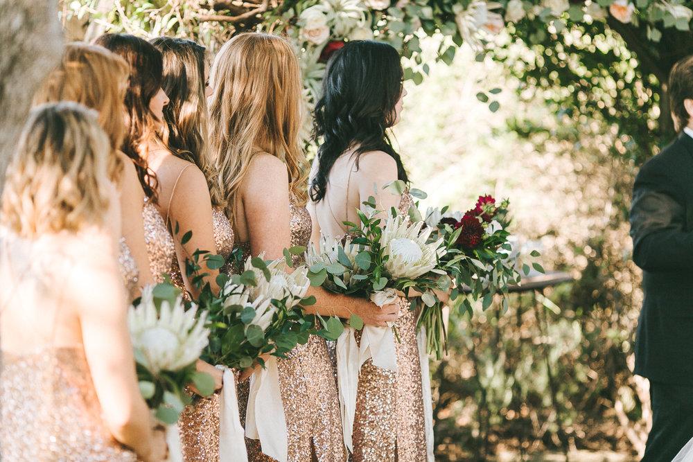 Monica_Tim_Vista West Ranch Wedding Austin Texas Dripping Springs Texas Wedding Elopment Photographer-56.jpg