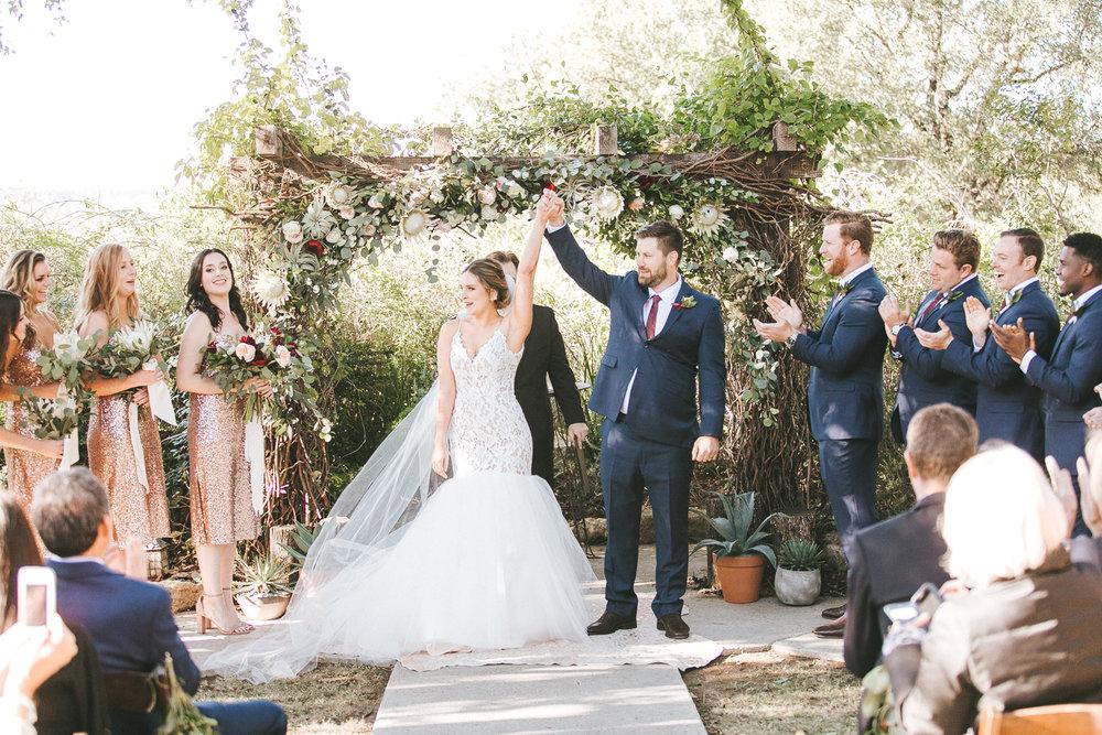 Monica_Tim_Vista West Ranch Wedding Austin Texas Dripping Springs Texas Wedding Elopment Photographer-68.jpg