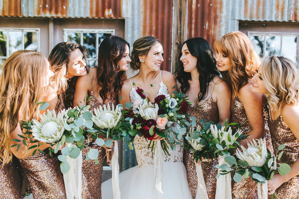 Monica_Tim_Vista West Ranch Wedding Austin Texas Dripping Springs Texas Wedding Elopment Photographer-81.jpg