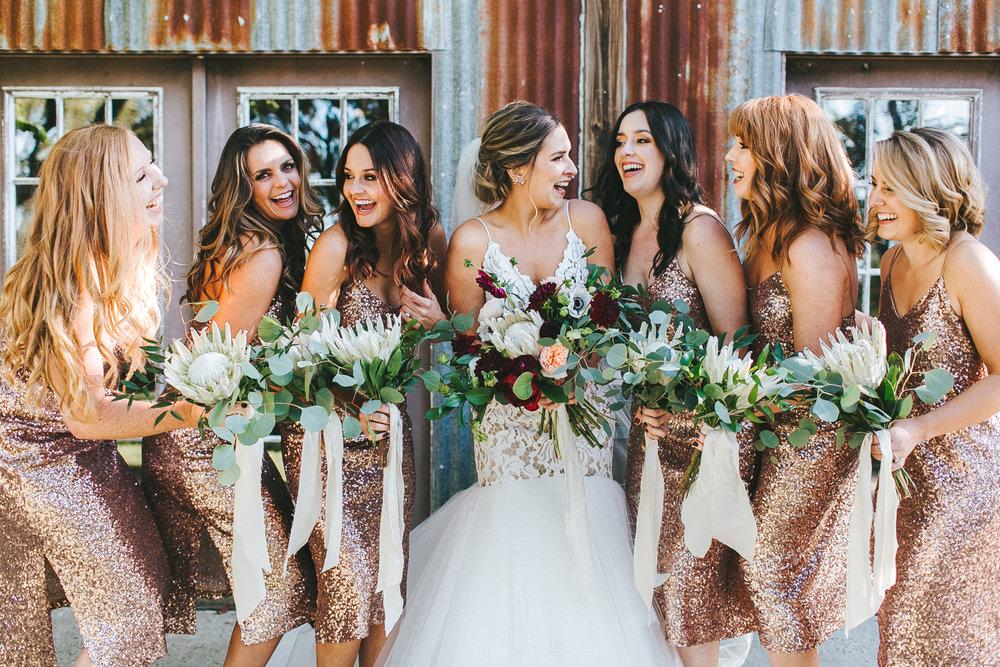 Monica_Tim_Vista West Ranch Wedding Austin Texas Dripping Springs Texas Wedding Elopment Photographer-82.jpg