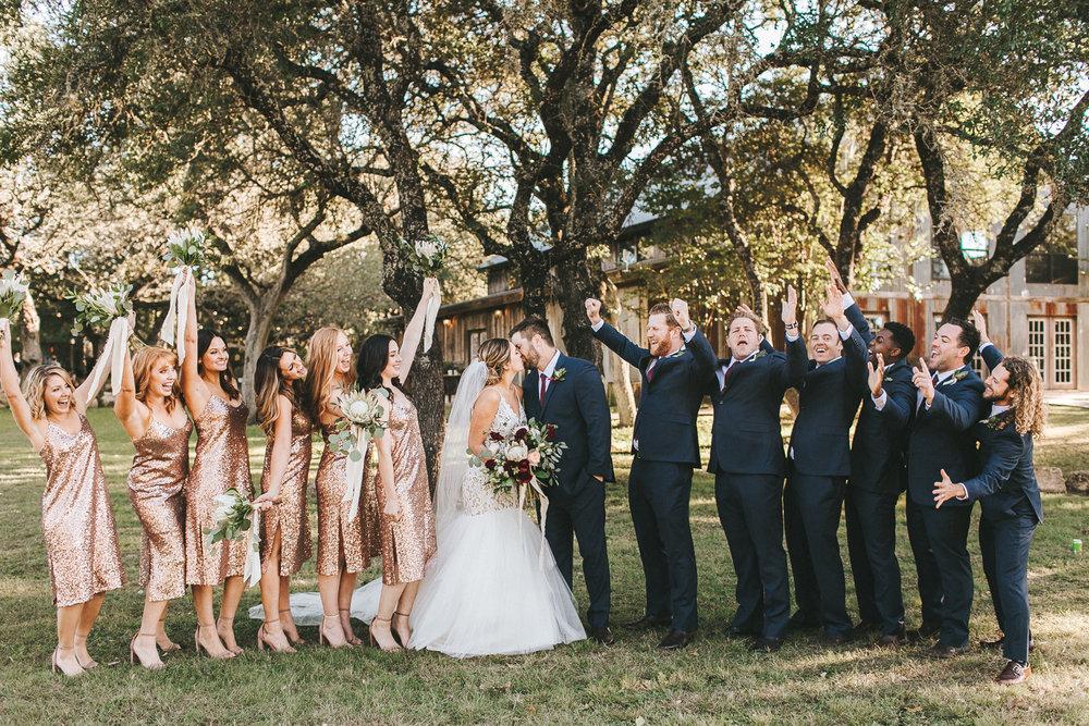 Monica_Tim_Vista West Ranch Wedding Austin Texas Dripping Springs Texas Wedding Elopment Photographer-94.jpg
