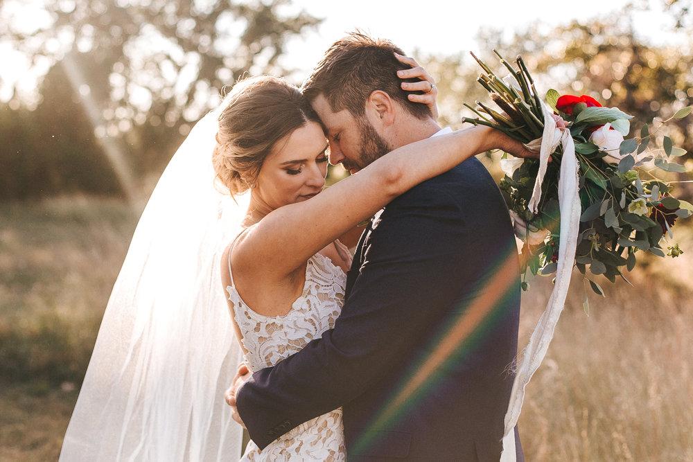 Monica_Tim_Vista West Ranch Wedding Austin Texas Dripping Springs Texas Wedding Elopment Photographer-112.jpg