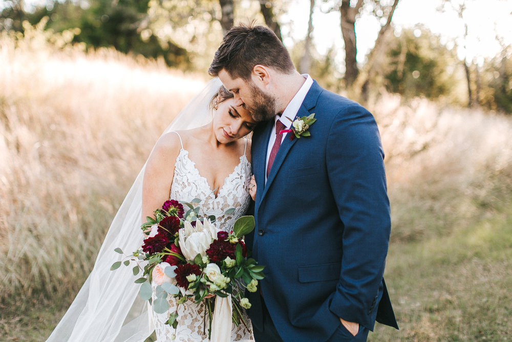 Monica_Tim_Vista West Ranch Wedding Austin Texas Dripping Springs Texas Wedding Elopment Photographer-121.jpg