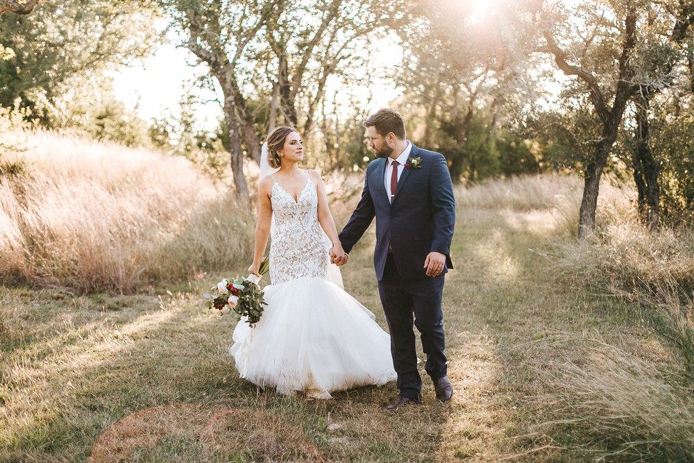 Monica_Tim_Vista West Ranch Wedding Austin Texas Dripping Springs Texas Wedding Elopment Photographer-126.jpg