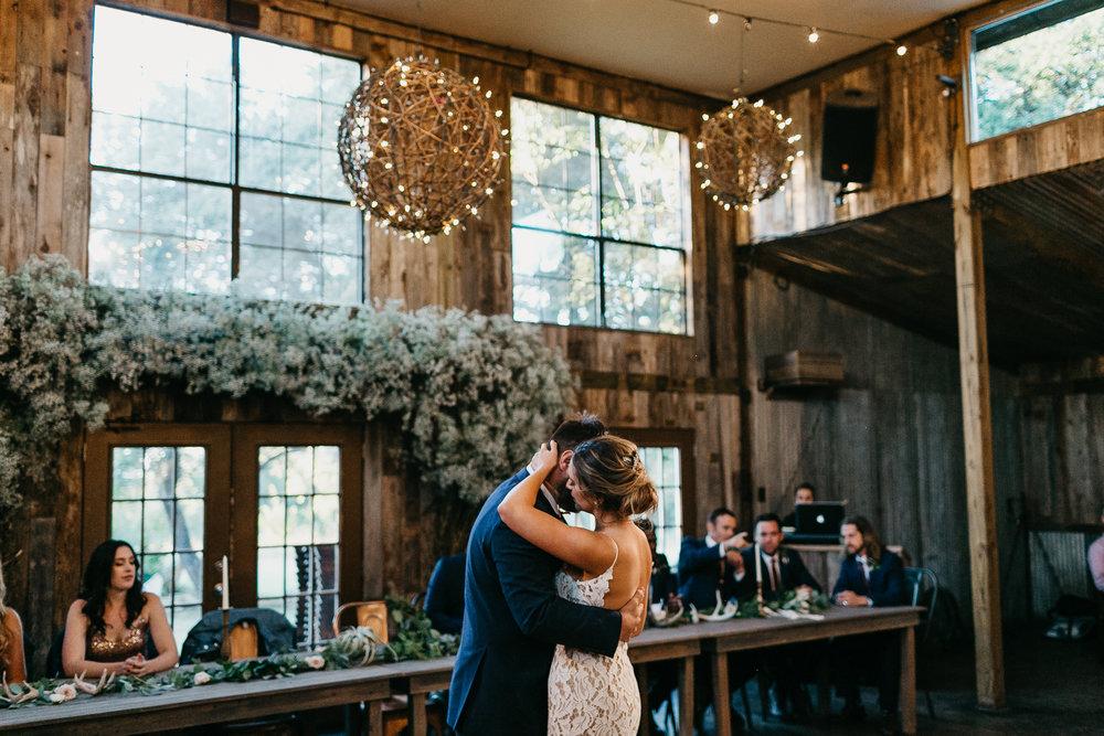 Monica_Tim_Vista West Ranch Wedding Austin Texas Dripping Springs Texas Wedding Elopment Photographer-143.jpg