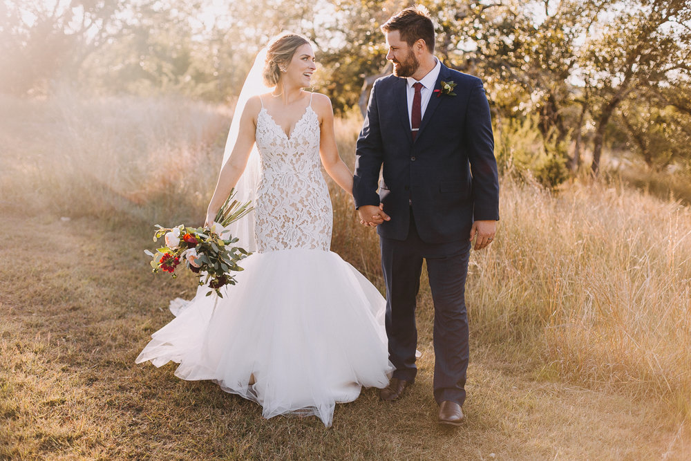 Monica_Tim_Vista West Ranch Wedding Austin Texas Dripping Springs Texas Wedding Elopment Photographer-1111.jpg