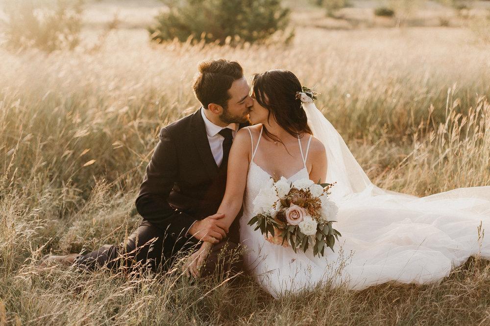 austin texas wedding photographer boho wedding elopement-14.jpg