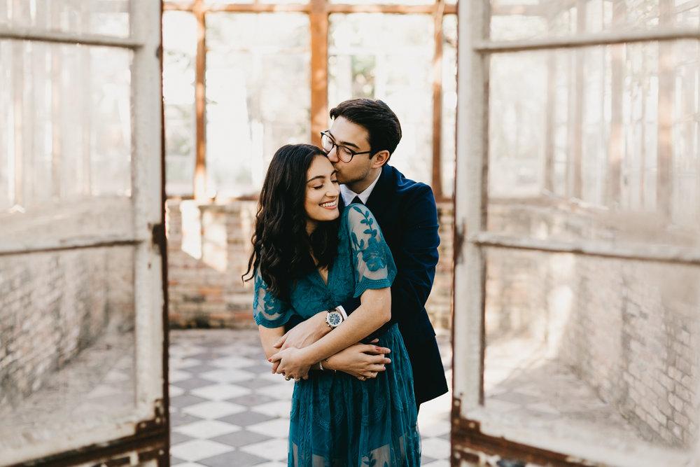 austin texas wedding photogapher elopement photographer-440.jpg