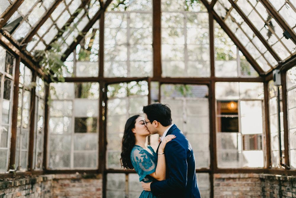 austin texas wedding photogapher elopement photographer-463.jpg