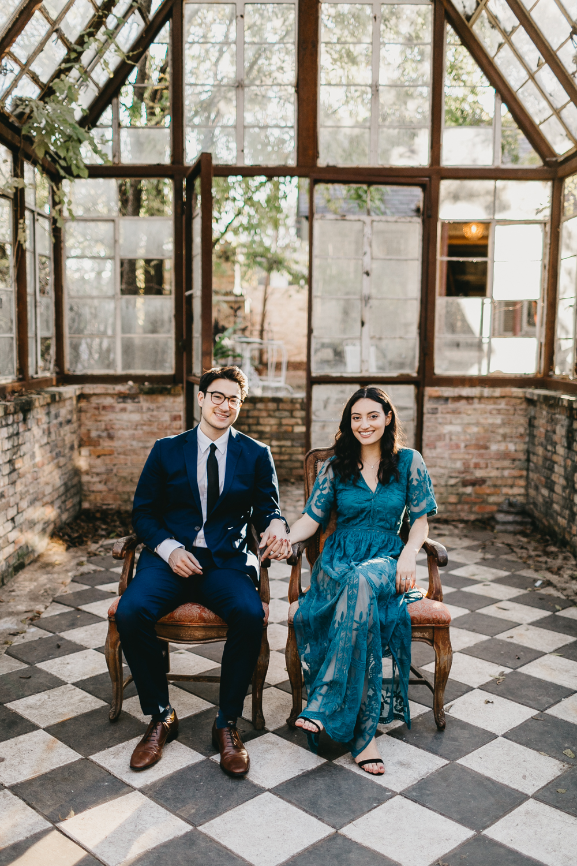 austin texas wedding photogapher elopement photographer-464.jpg