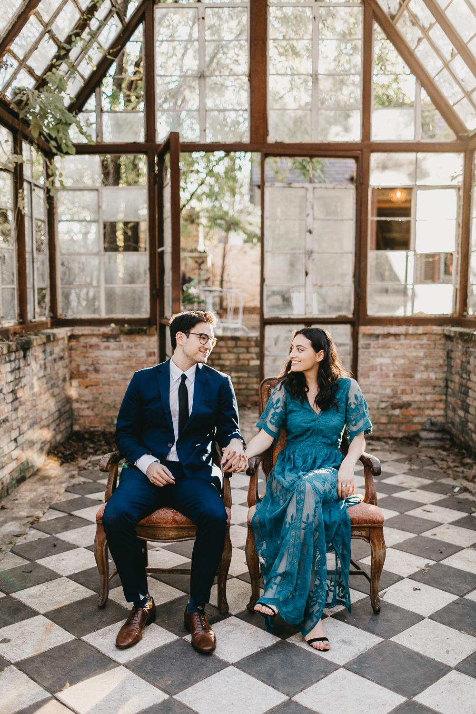 austin texas wedding photogapher elopement photographer-465.jpg