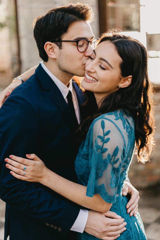 austin texas wedding photogapher elopement photographer-471.jpg