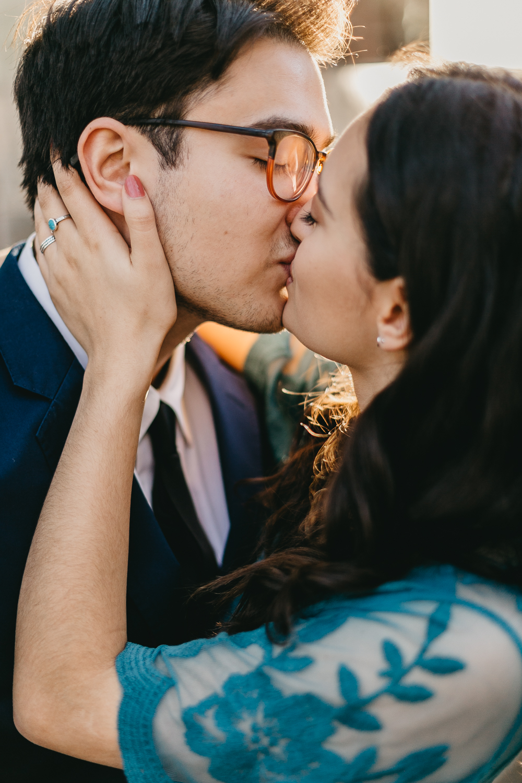 austin texas wedding photogapher elopement photographer-473.jpg