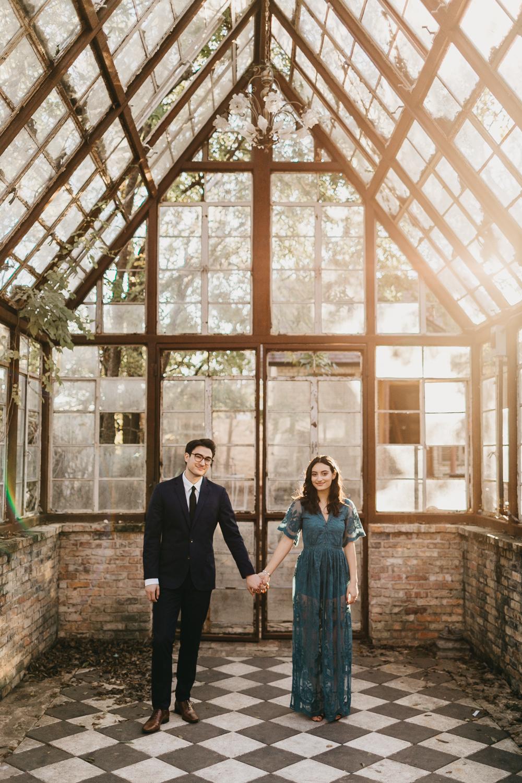 austin texas wedding photogapher elopement photographer-477.jpg