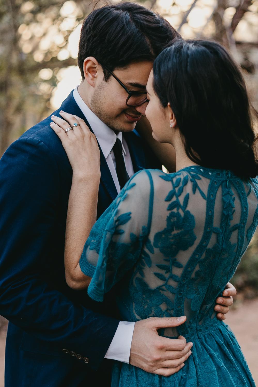 austin texas wedding photogapher elopement photographer-512.jpg