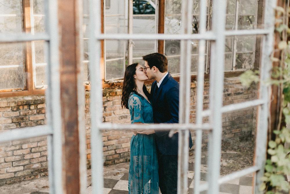 austin texas wedding photogapher elopement photographer-516.jpg