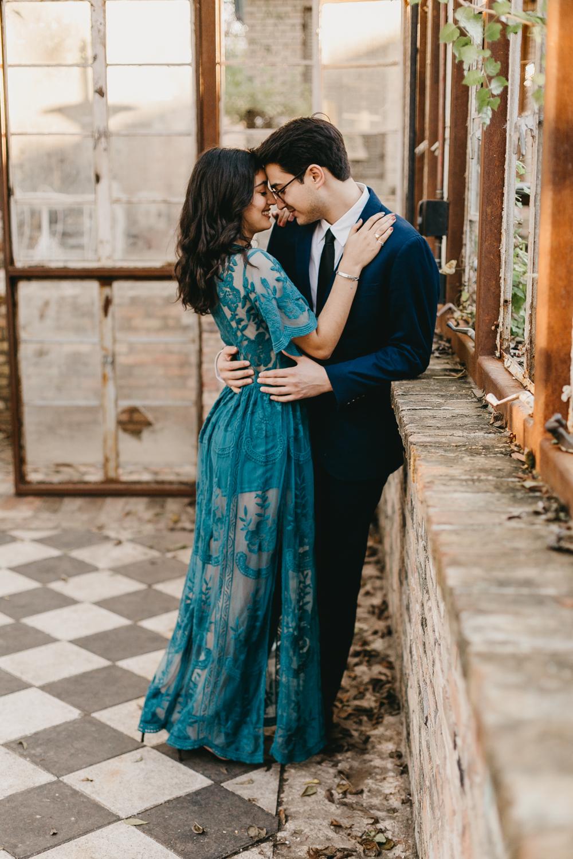 austin texas wedding photogapher elopement photographer-520.jpg
