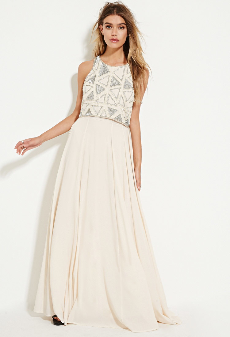 forever-21-blushsilver-sequined-chiffon-maxi-dress-pink-product-0-957498580-normal.jpg