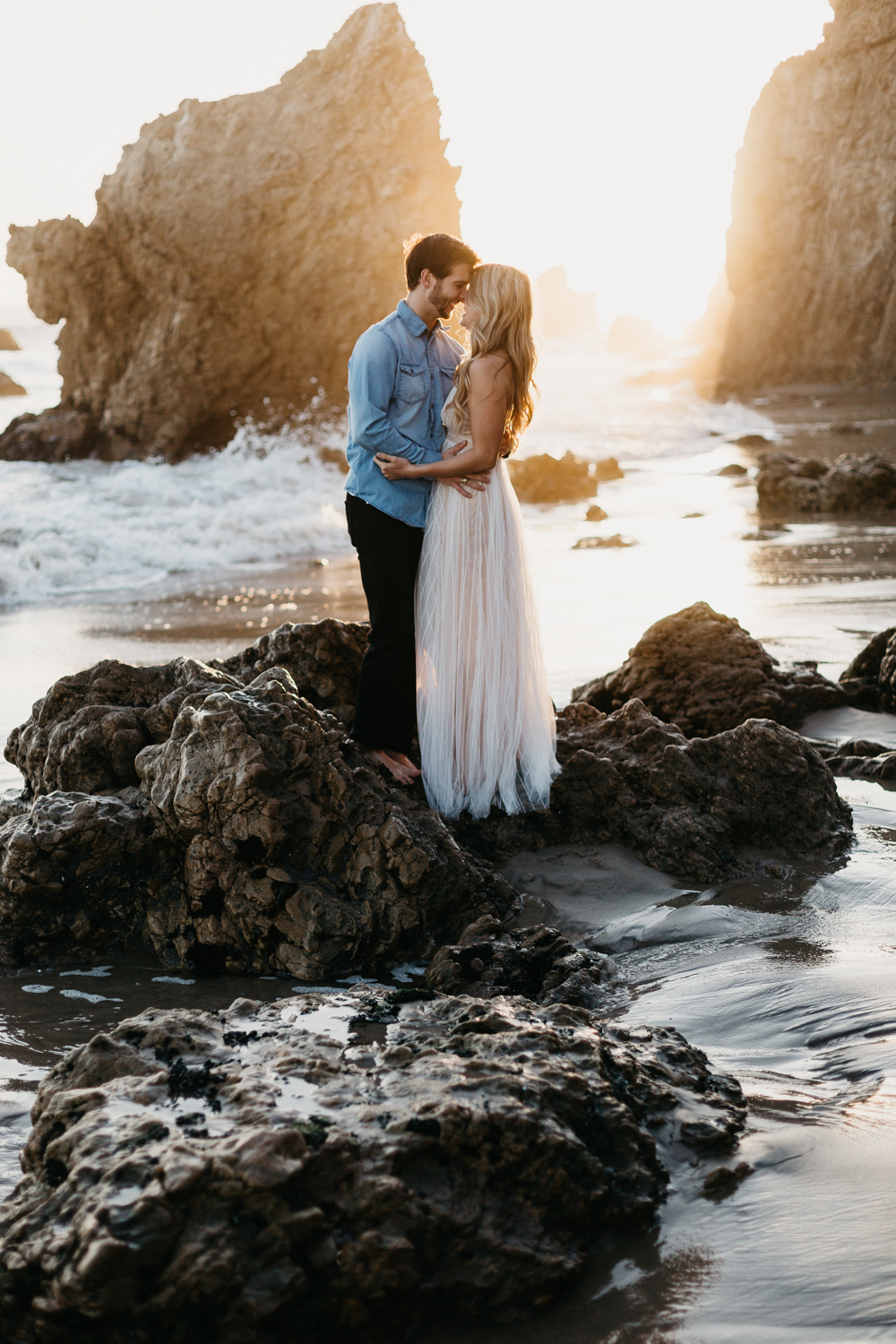 austin texas wedding photogapher elopement malibu california photographer-108.jpg