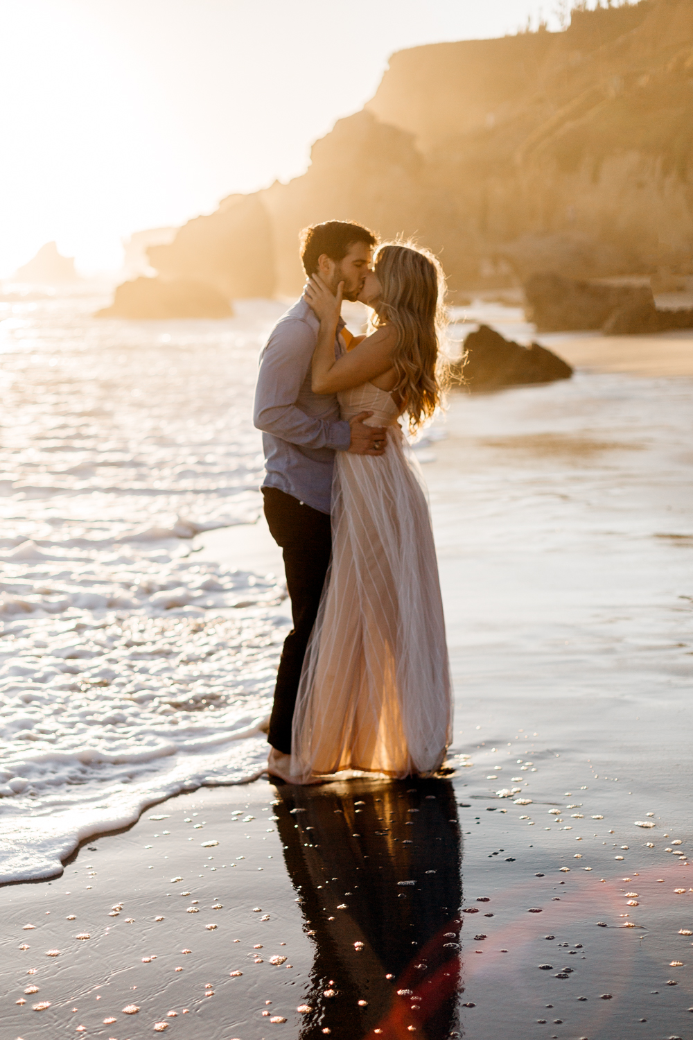 austin texas wedding photogapher elopement malibu california photographer-85.jpg