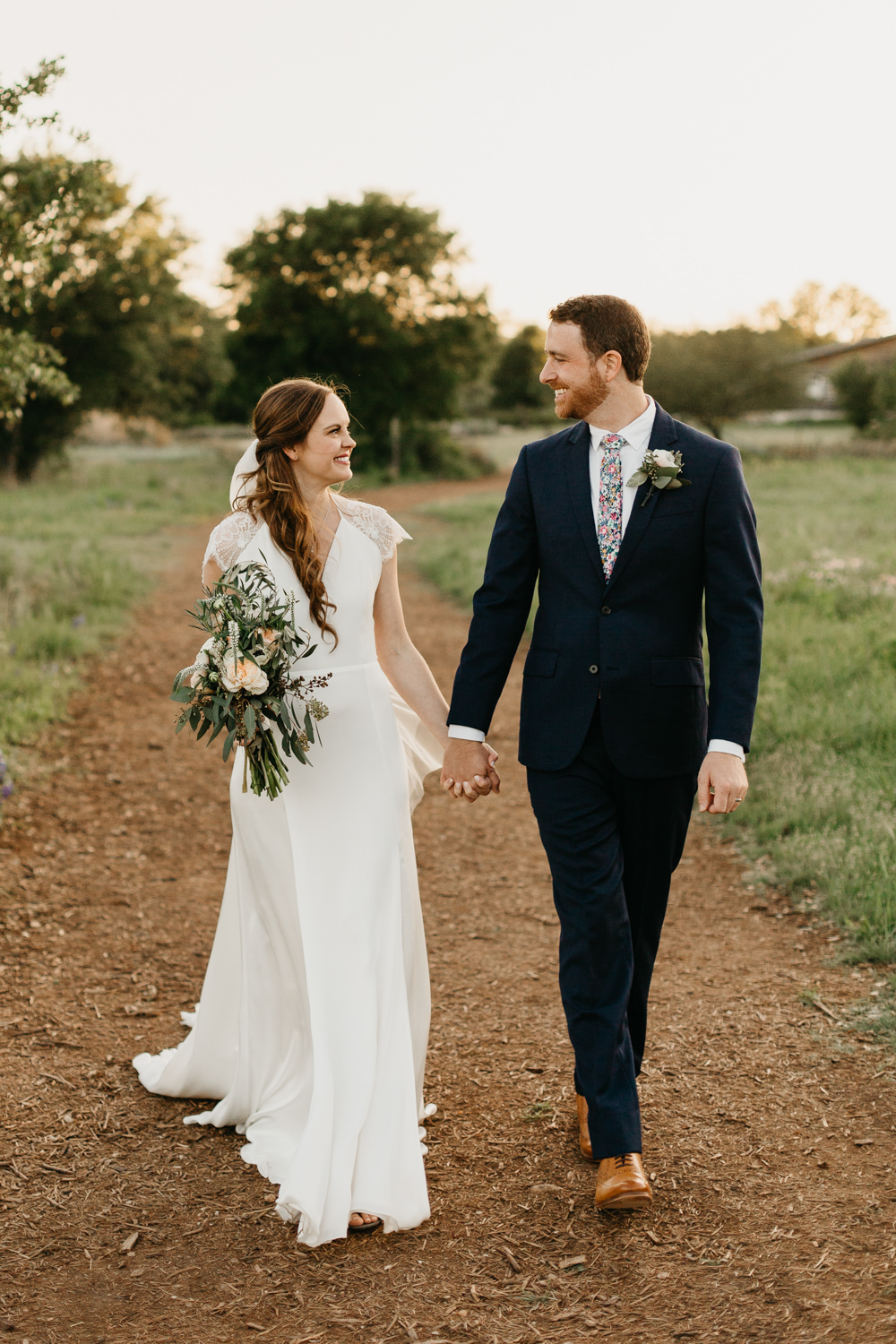 Austin Wedding Photographer-83.jpg