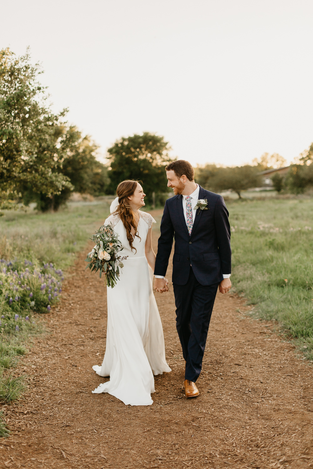 Austin Wedding Photographer-87.jpg