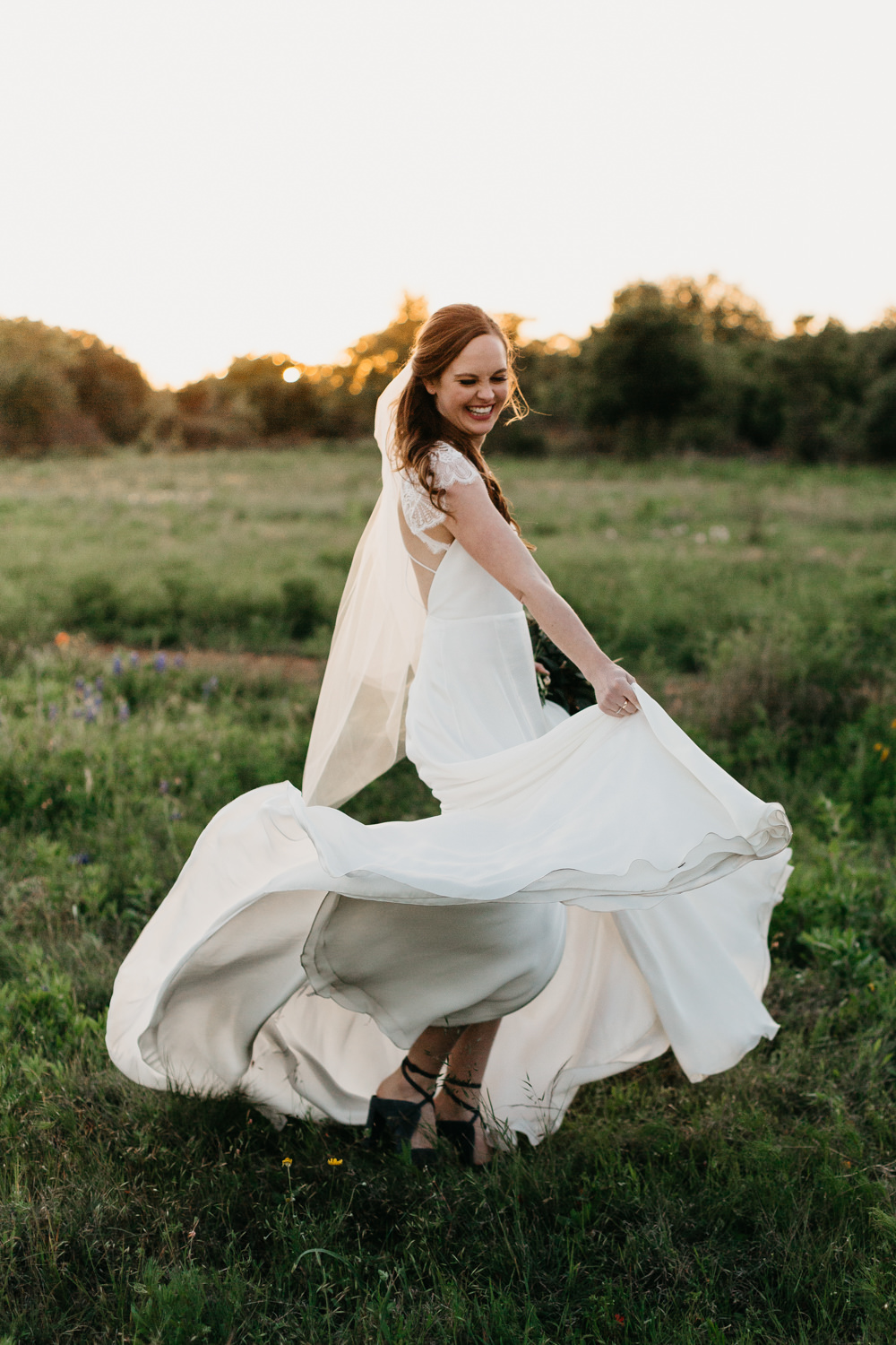 Austin Wedding Photographer-188.jpg