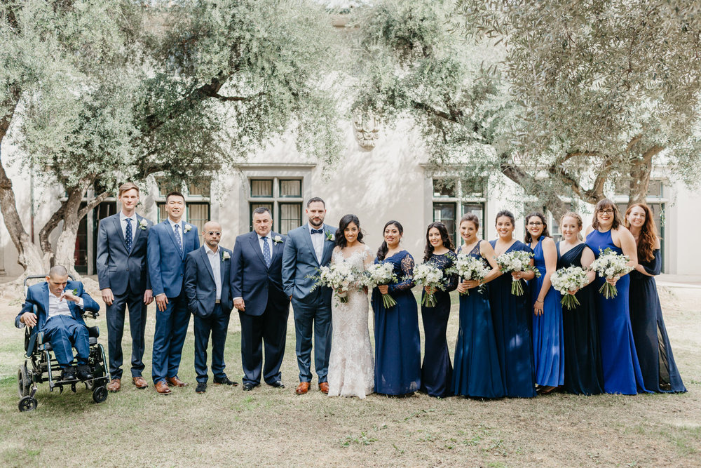 Austin Wedding Photographer-104.jpg
