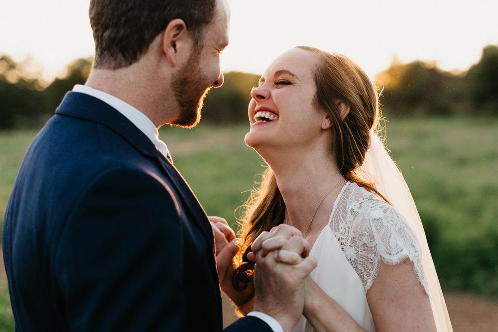 Austin wedding photographer lady bird johnson wildflower center wedding -155.jpg