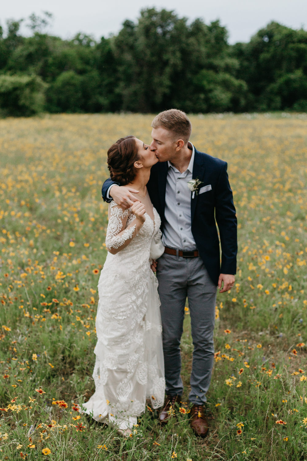 HaileyDylan_Austin Elopement Photographer Austin Wedding Photographer-173.jpg