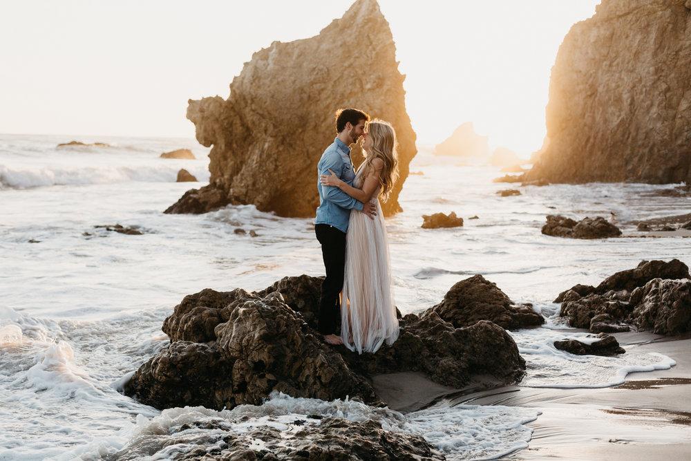 austin texas wedding photogapher elopement photographer-112.jpg