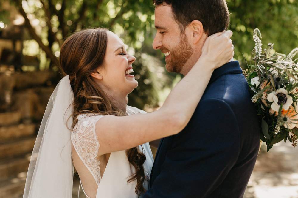austin texas wedding photogapher elopement photographer-3000.jpg