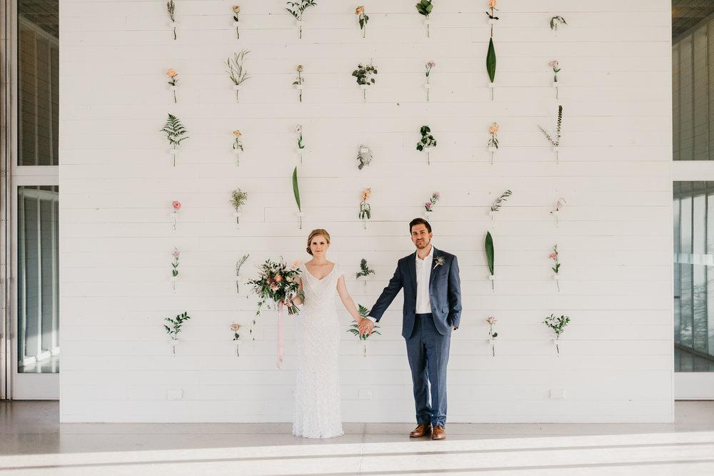 austin texas wedding photogapher elopement photographer-405.jpg