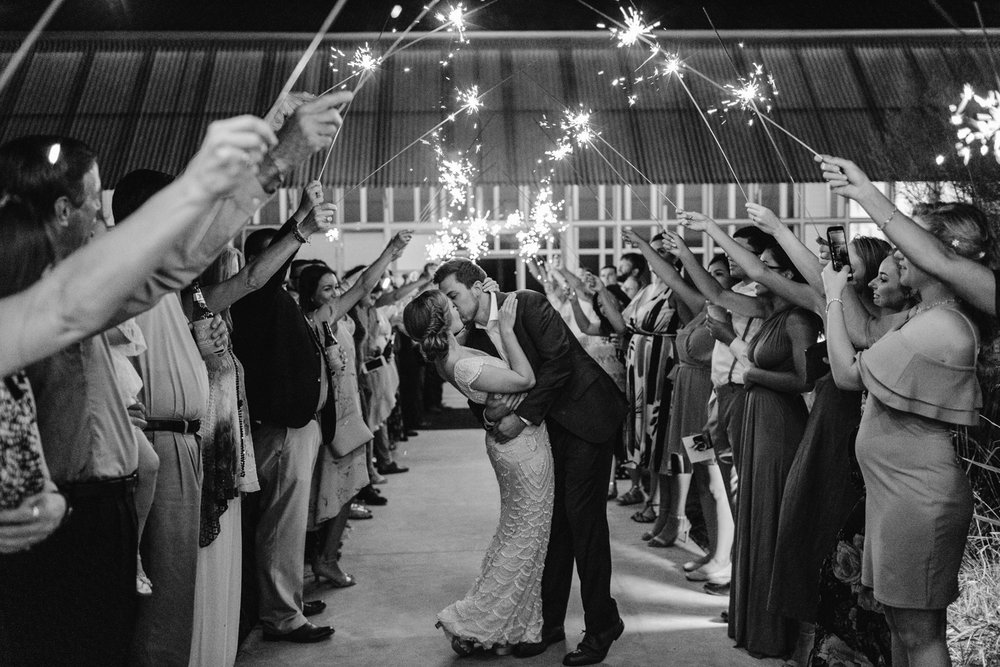 austin texas wedding photogapher elopement photographer-418.jpg