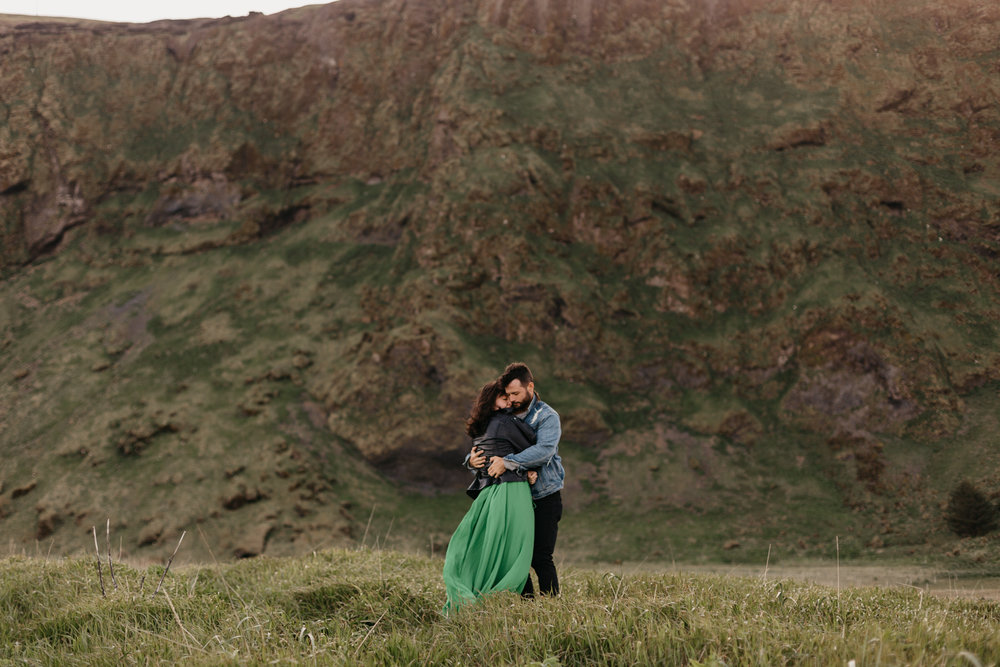 anna szczekutowicz iceland wedding photogapher elopement photographer-43.jpg