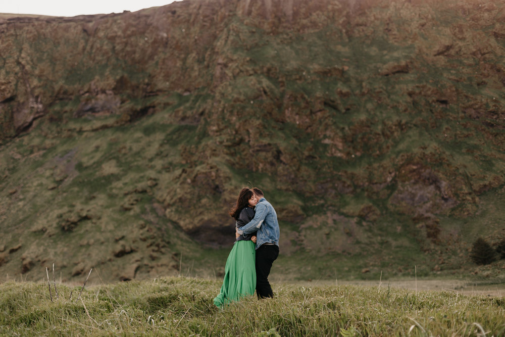 anna szczekutowicz iceland wedding photogapher elopement photographer-44.jpg