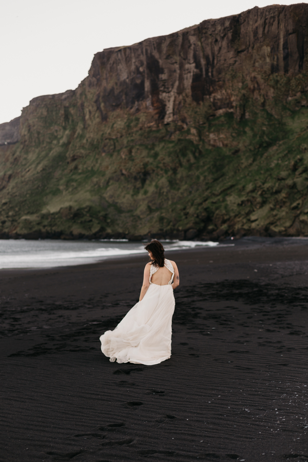 anna szczekutowicz iceland wedding photogapher elopement photographer-68.jpg