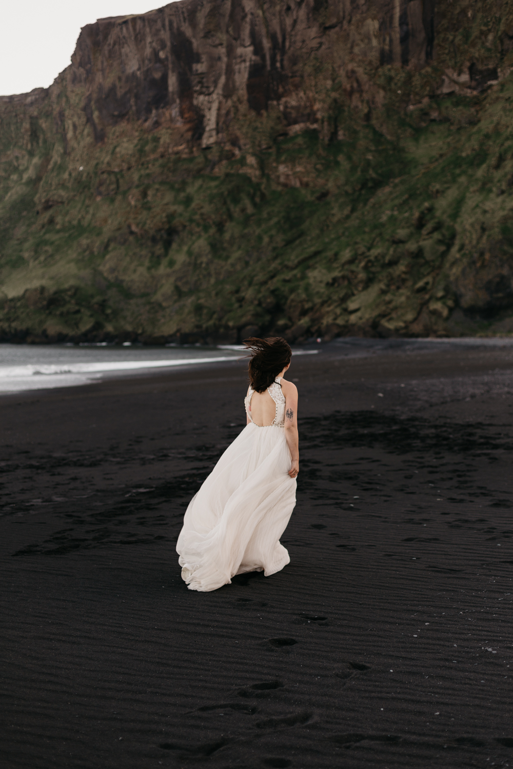 anna szczekutowicz iceland wedding photogapher elopement photographer-66.jpg