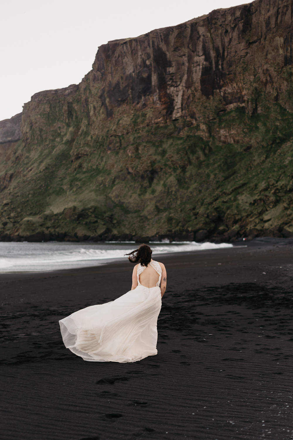 anna szczekutowicz iceland wedding photogapher elopement photographer-69.jpg