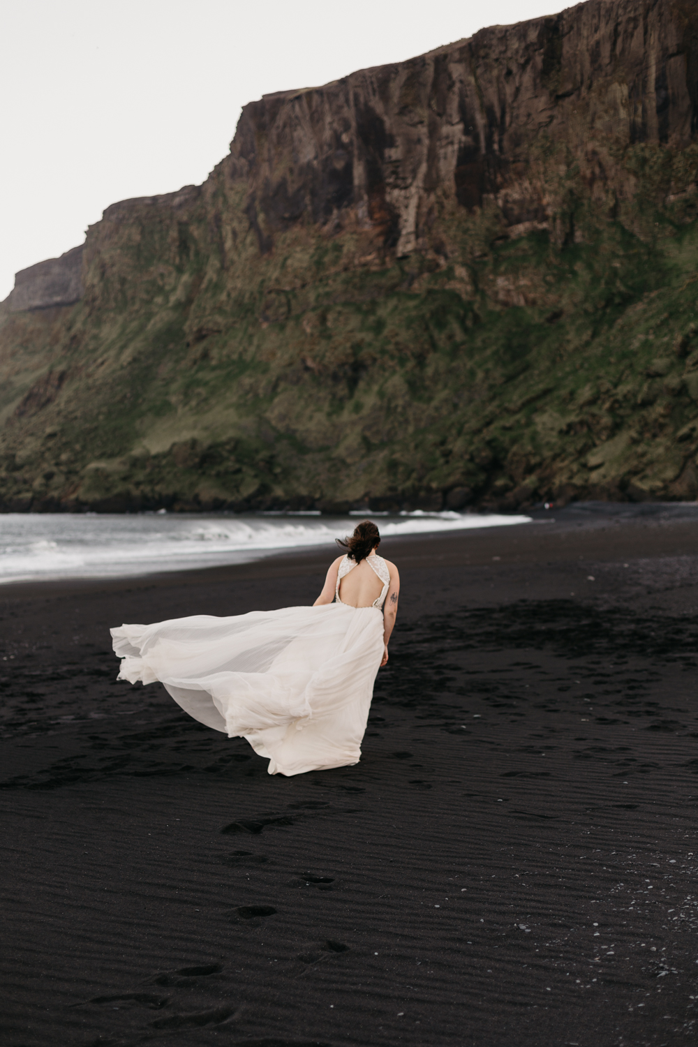 anna szczekutowicz iceland wedding photogapher elopement photographer-71.jpg