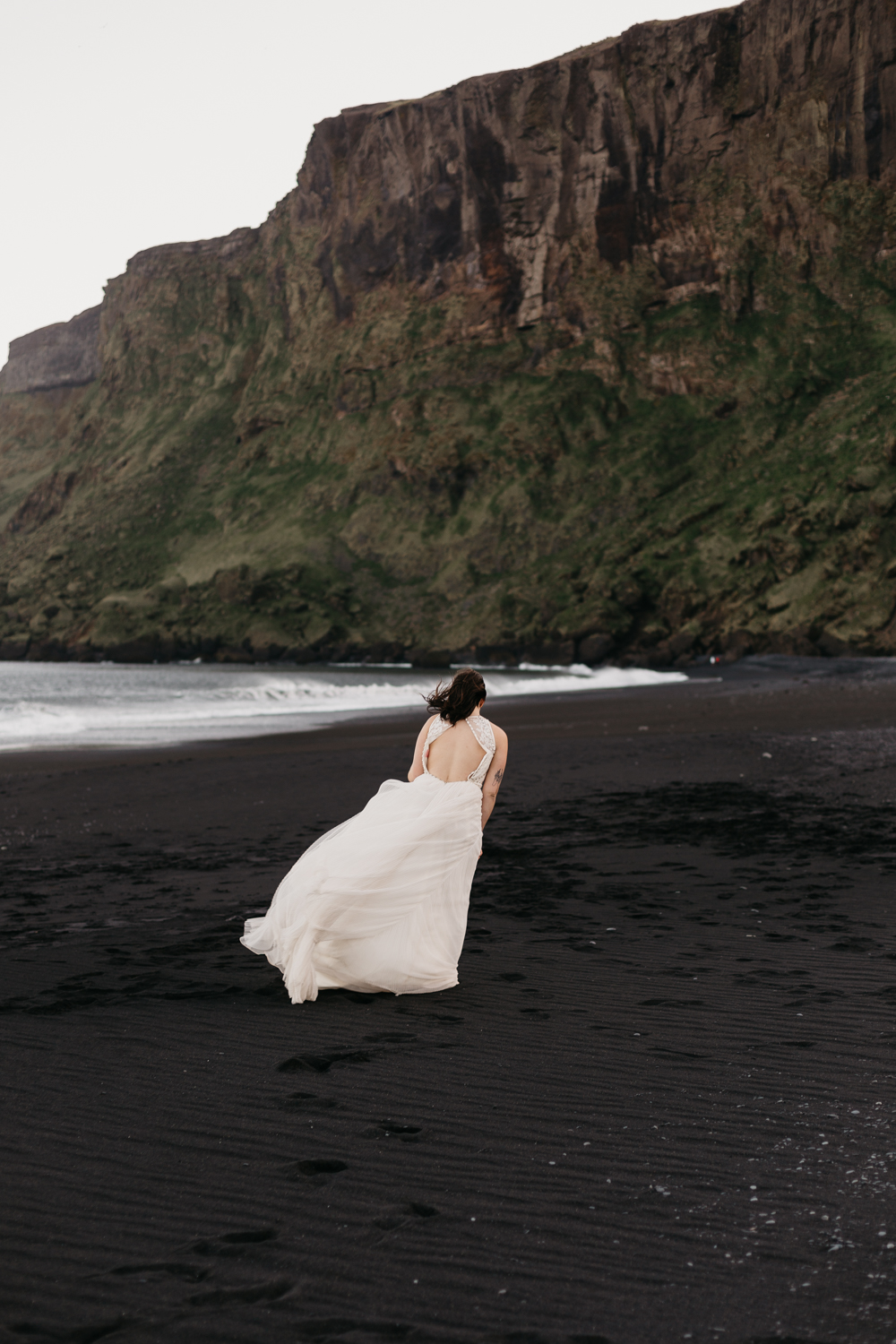 anna szczekutowicz iceland wedding photogapher elopement photographer-70.jpg